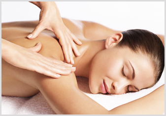 Facials: buy 5 treatments and receive your 6th free